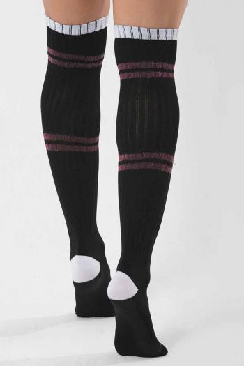 rockstar-socks04