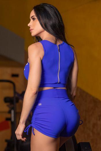 royaltie-shorts04