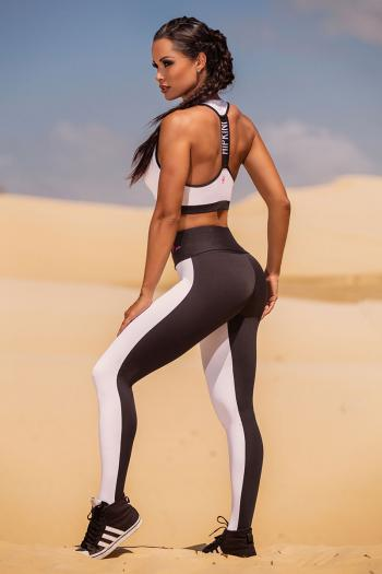 santamonica-legging05