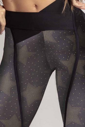 seeingstars-legging03