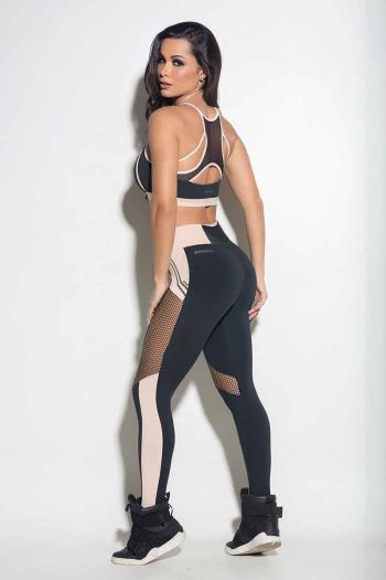 seethrusensation-legging02
