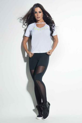 sheenup-legging01