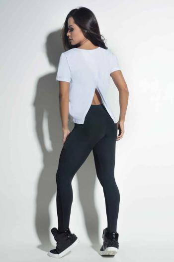 sheenup-legging02