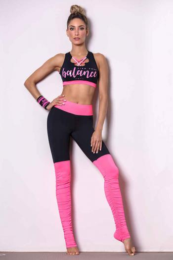 sheeredyoga-legging01