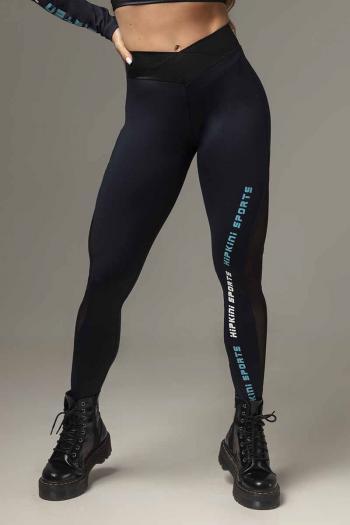 sheersport-legging001