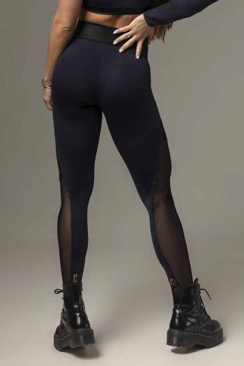 sheersport-legging002