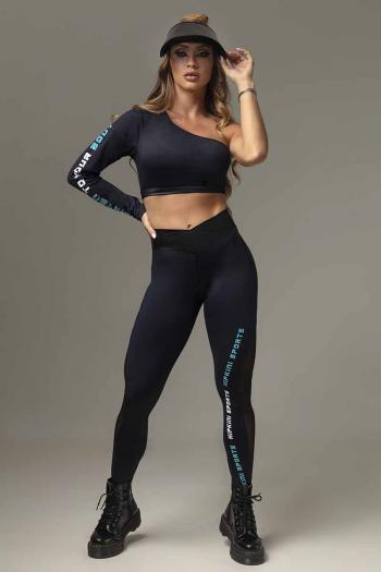 sheersport-legging01