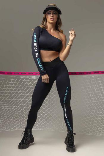 sheersport-legging04