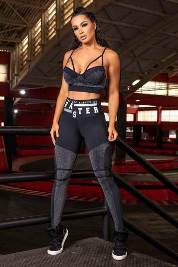 shimmer-legging02