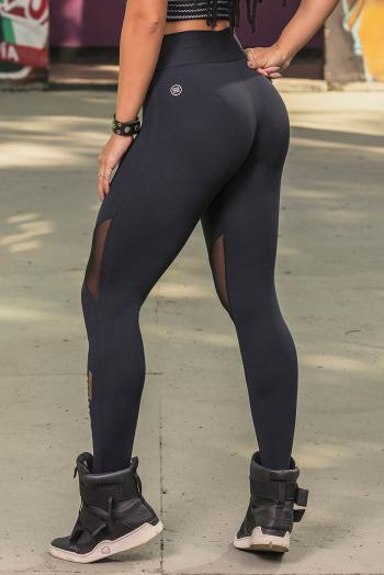 shine-legging002