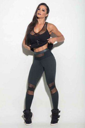 showtheabs-legging03