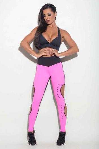 sideout-legging03