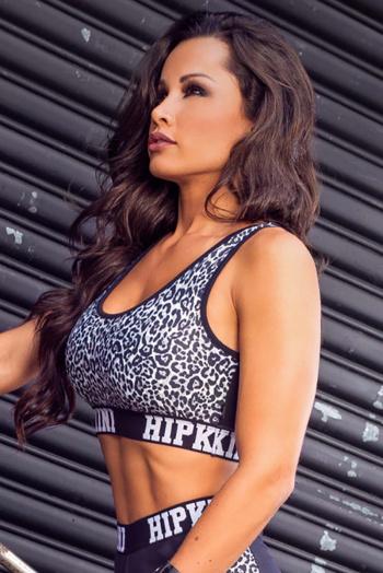 silverleopard-bra01