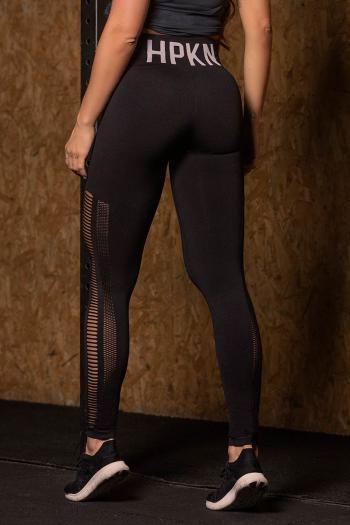sliceofheaven-legging002