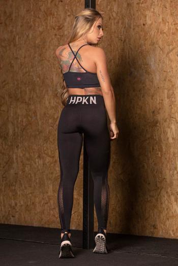 sliceofheaven-legging02