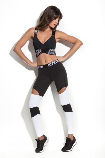 sliceoflife-legging01