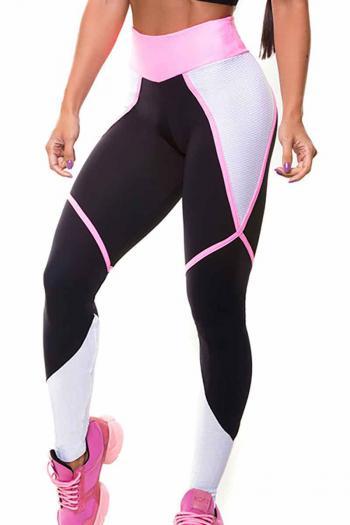 speed-legging001