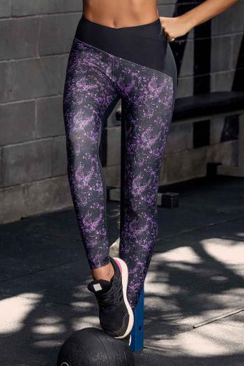 splashangle-legging001