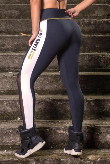 standout-legging001