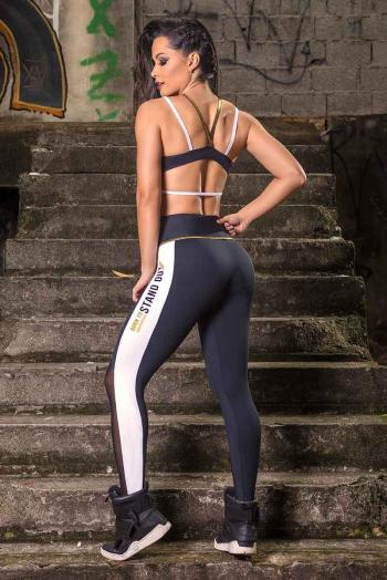 standout-legging03