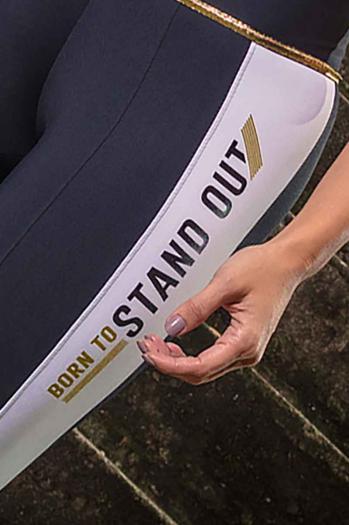 standout-legging04