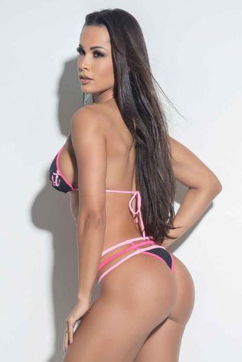 staradust-bikini05
