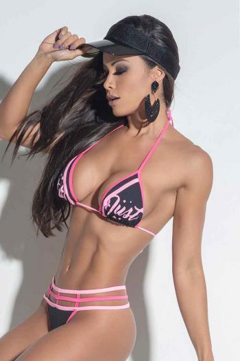 staradust-bikini06