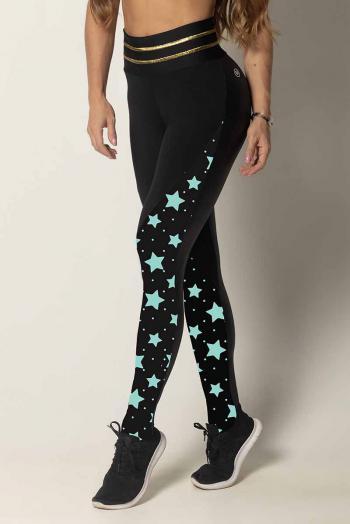 starry-legging001