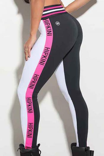 stripeoflife-legging001