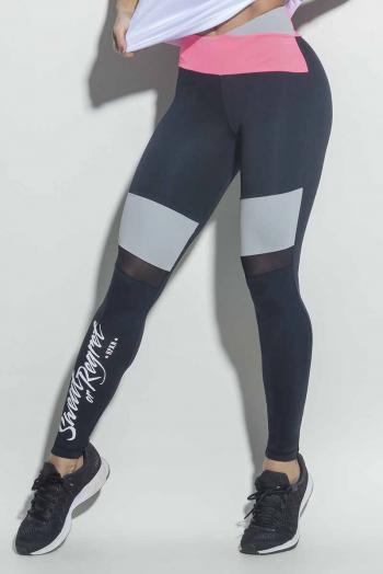 sweetrevenge-legging001