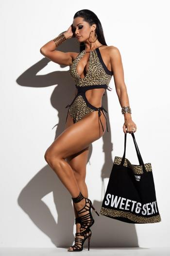 sweetsexy-tote01