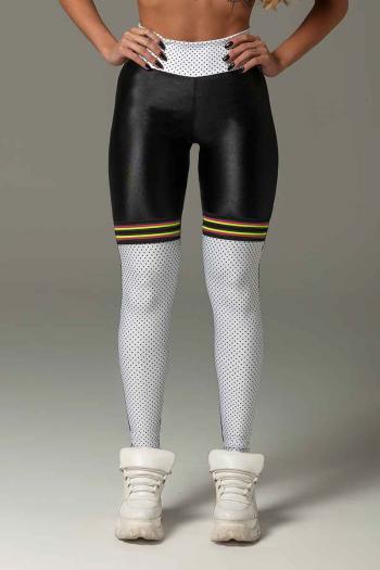 sweetspot-legging001