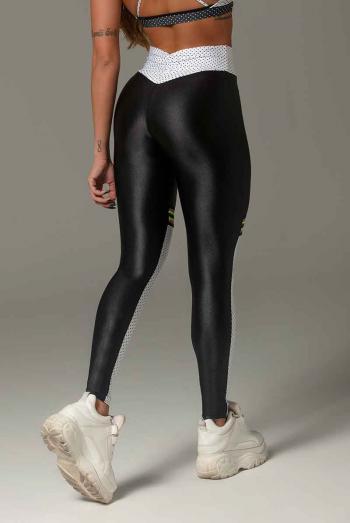 sweetspot-legging002
