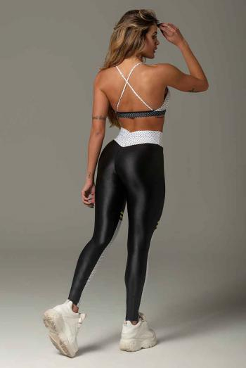 sweetspot-legging02
