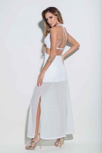 taketheplunge-dress01