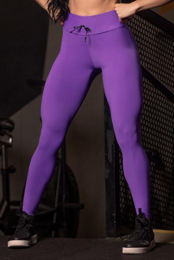 talkthetalk-legging001