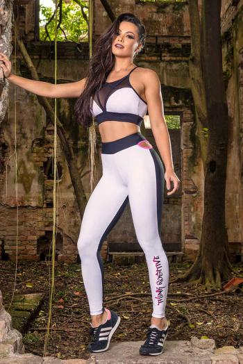 thinkpositive-legging1