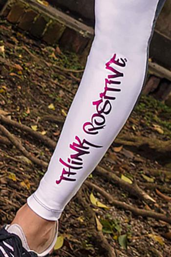 thinkpositive-legging4