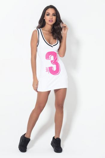 threetimesacharm-dress03