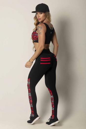 toughgirl-legging04