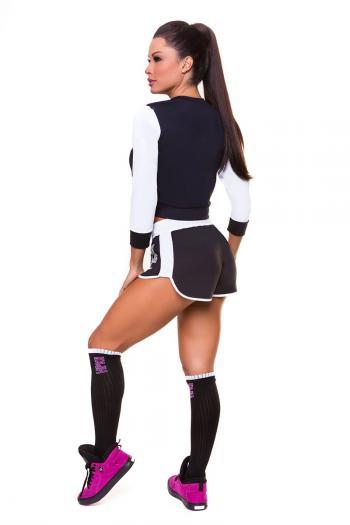 truedreams-shorts03
