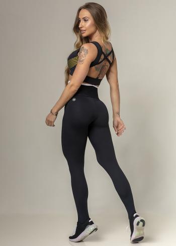 upanotch-legging02