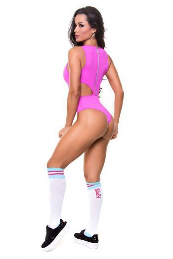valencia-bodysuit03