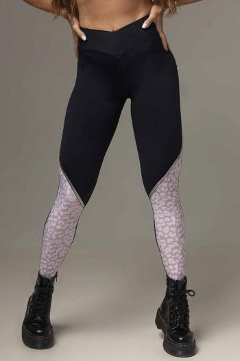 violetleopard-legging001