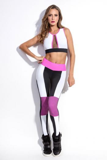 vitality-legging01