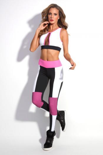 vitality-legging02