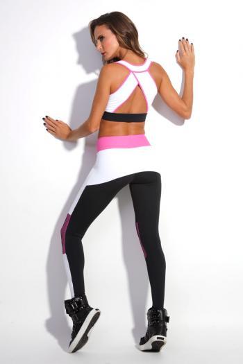 vitality-legging05