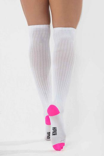 whitegymtime-socks02