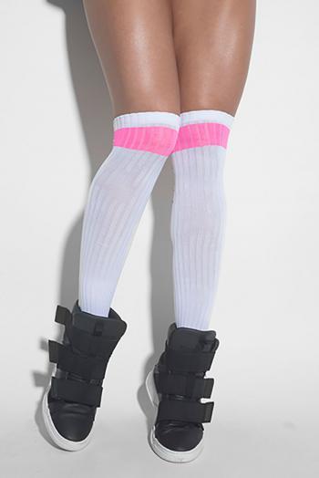whitepushharder-socks03
