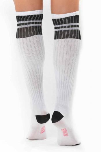wildheartwhite-socks02